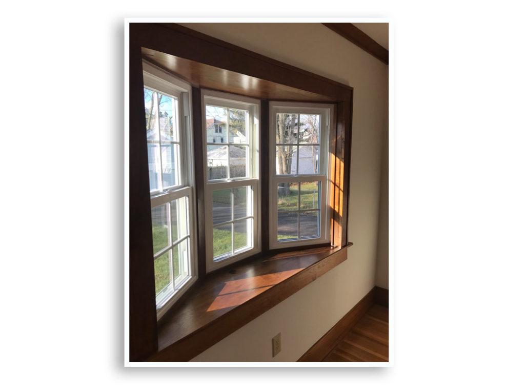 02D_185 Gillette St._Bay Window_Cropped
