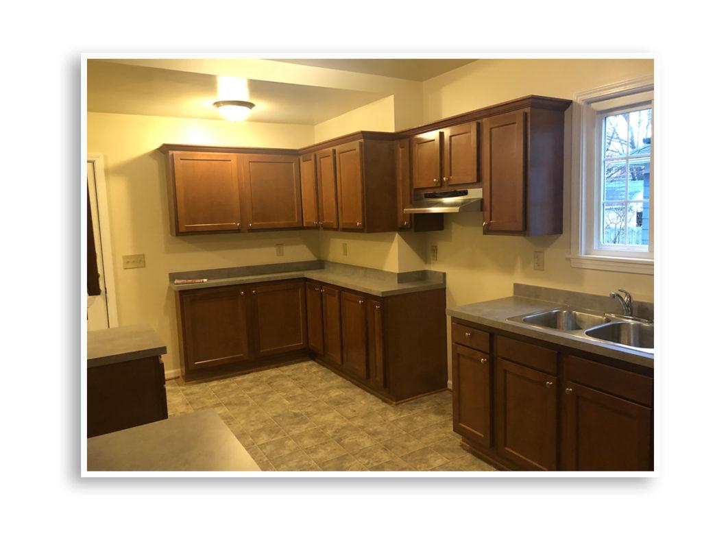 01B_242 Electric Kitchen