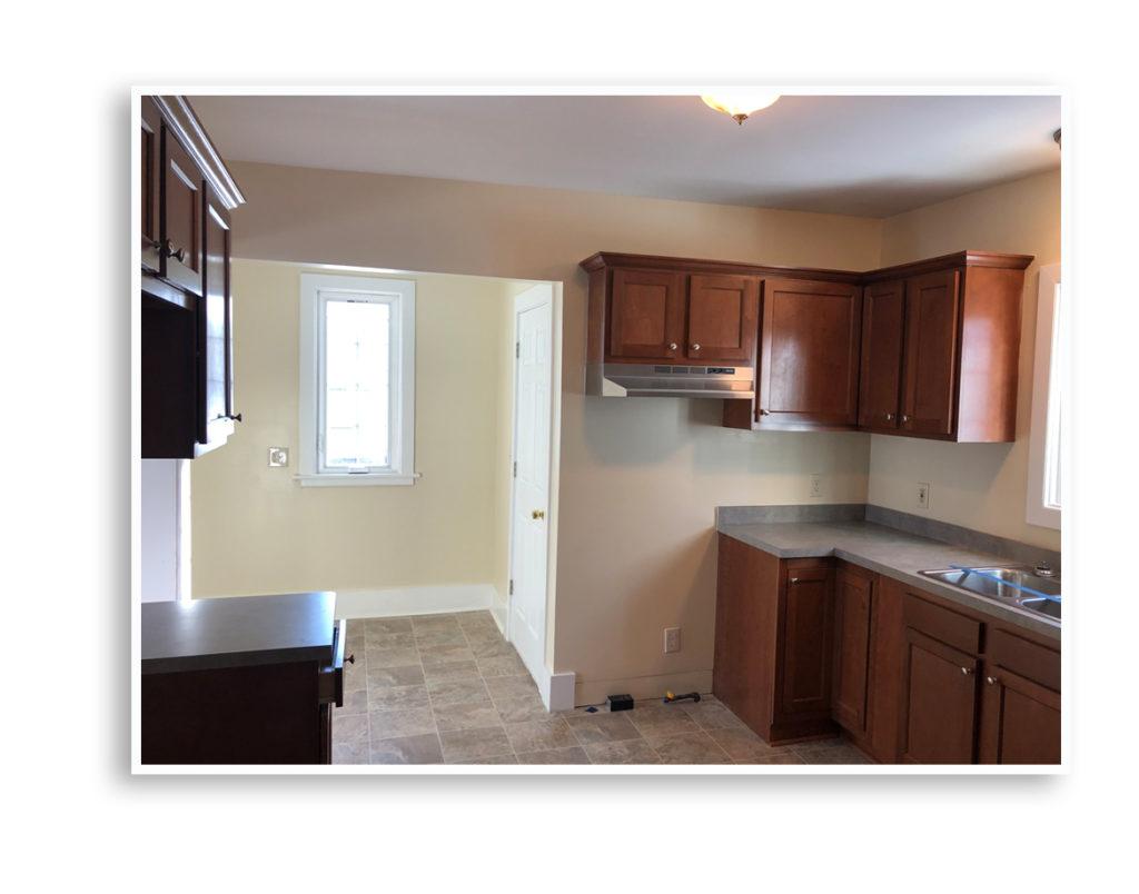 01C_307 Ellicott Kitchen 1_Display Pages