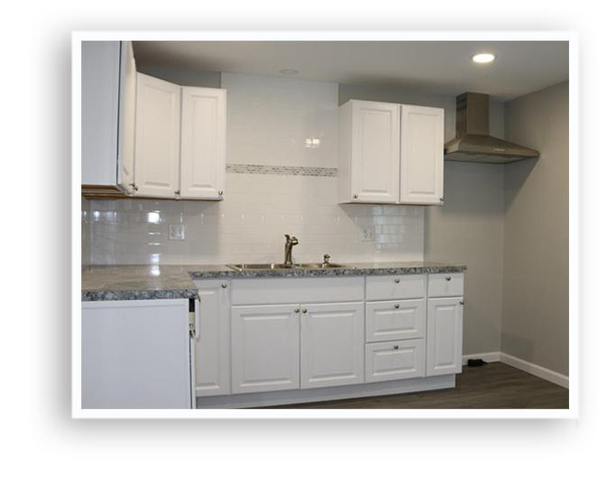 01B_477-Crossfield_Kitchen_Display-Page-copy