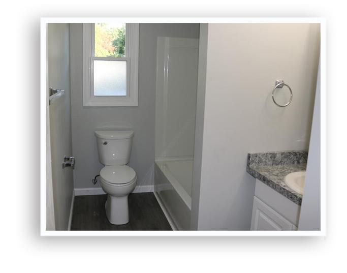 01D_477-Crossfield_Bathroom_Display-Page-copy