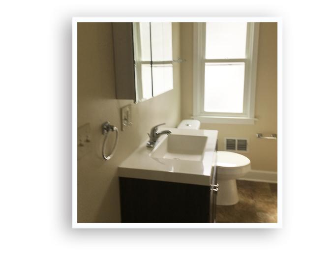 E_88 Tyler_Bathroom vanity
