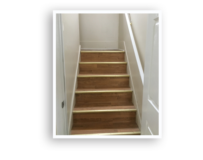 F_88 Tyler_Stairs