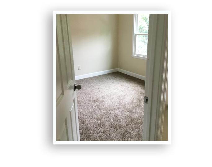 K_88 Tyler_Bedroom 3