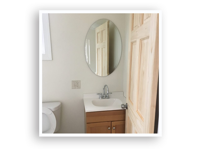 201 Melville_Half BAth_Display Page