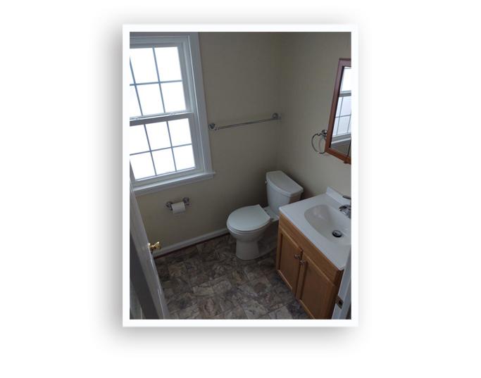 60 Revella_Bathroom_Display Page