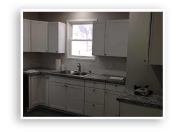 07_134 Virgina_Kitchen 2_Display Page