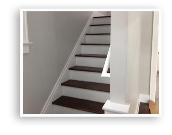 16_134 Virgina__Stairs_Display Page