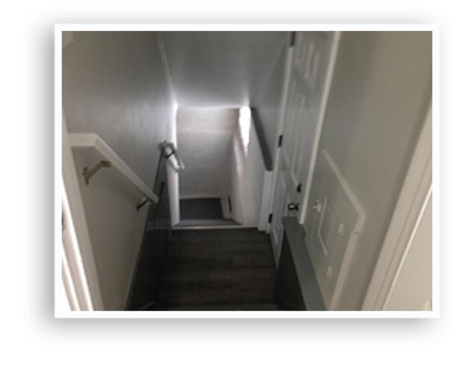 20_134 Virgina__Basement stairs_Display Page