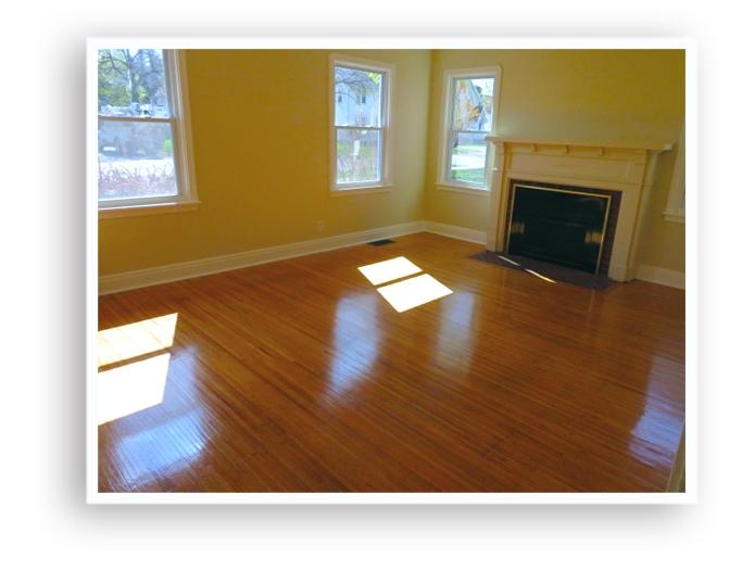 11_224 Forgham_Living room 1_Display