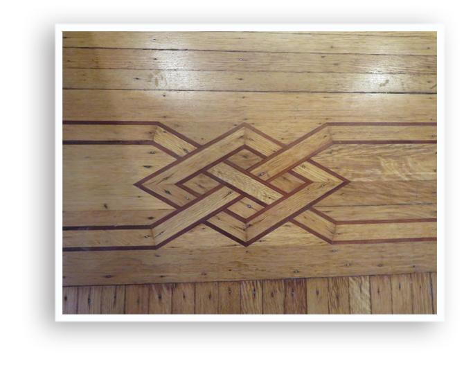 01h_156 Augustine_inlaid floor Display-Page copy