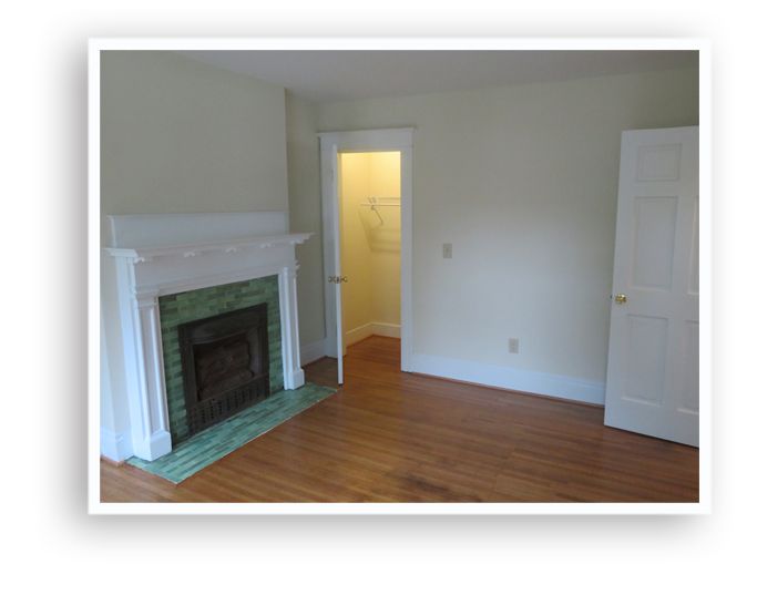 01n_156 Augustine_bedroom fireplace Display-Page copy