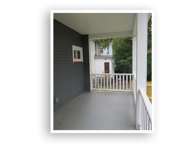 01q_156 Augustine_porch Display-Page copy
