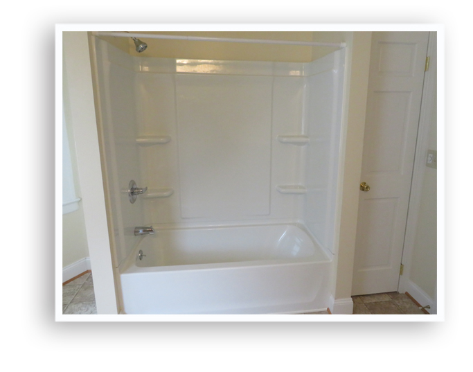 01r_156 Augustine_bathroom Display-Page copy