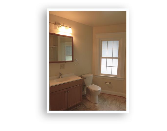 01s_156 Augustine_bathroom Display-Page copy