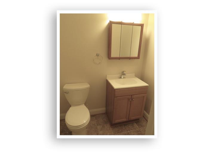 01t_156 Augustine_bathroom Display-Page copy
