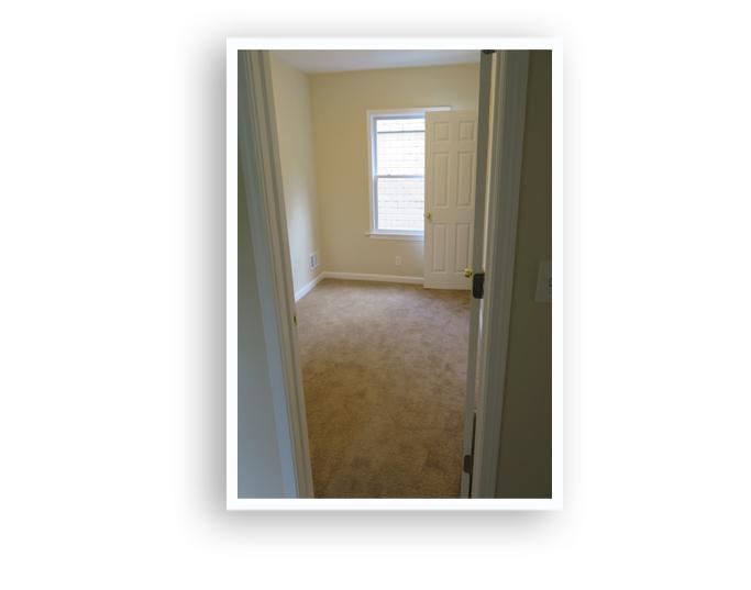 51 Ferndale_Bedroom 2