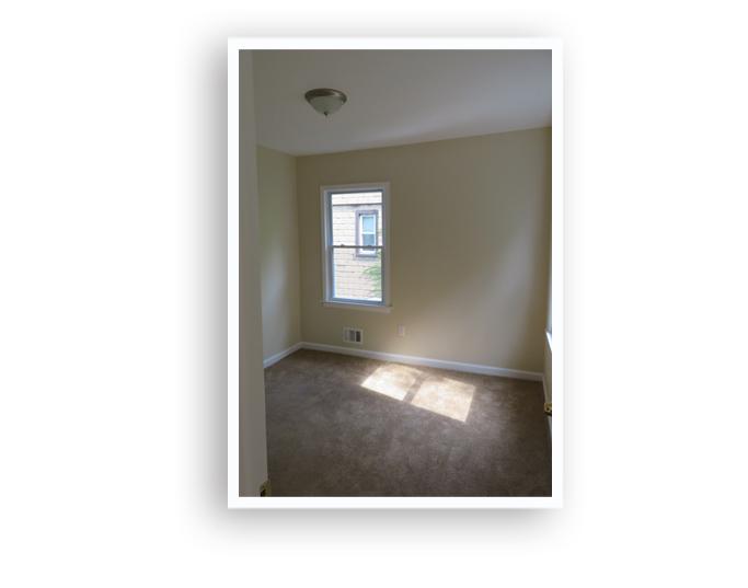 51 Ferndale_Bedroom