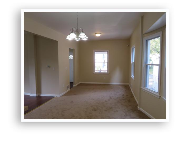 51 Ferndale_Living room