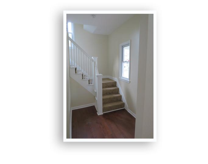 51 Ferndale_Stairway