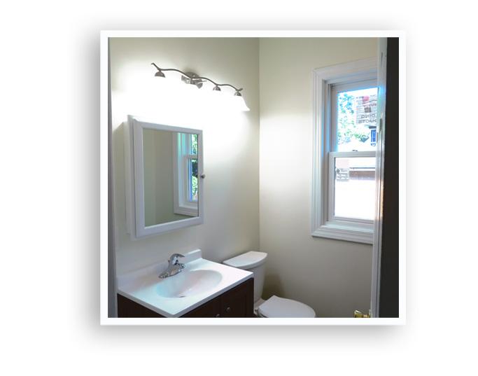 C_84 Melville_first floor bath 1