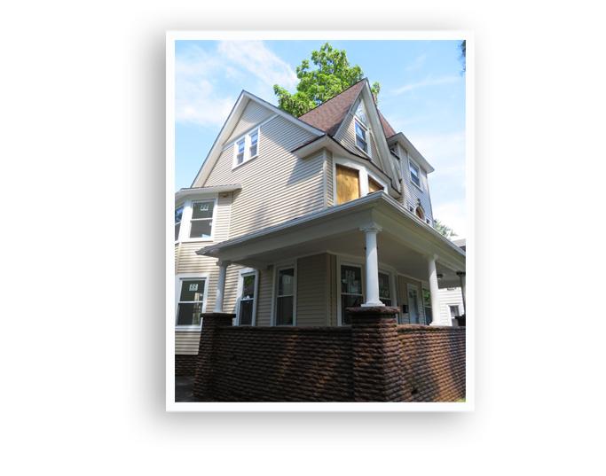 Q_84 Melville_Side porch
